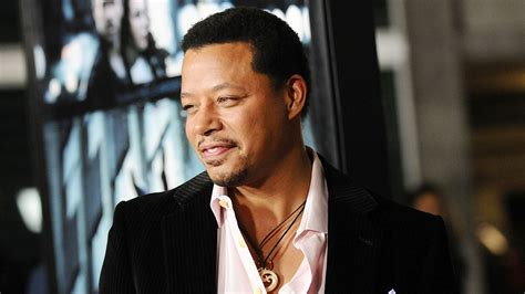 terrence howard watch what happens live terrence howard blames robert downey jr for iron man
