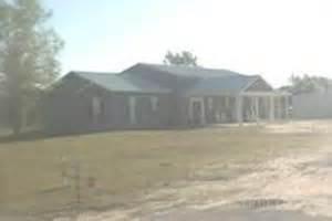 davis watkins funeral home defuniak springs florida fl