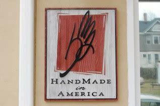Handmade In America Asheville - handmade in america asheville nc glazer architecture