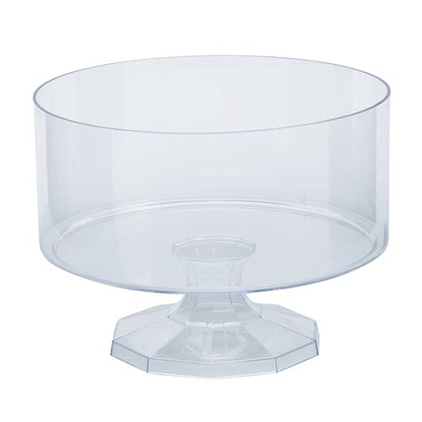 buffet containers plastic small trifle containers buffet supplies supplies trading