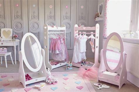 bedroom dress up bedroom dress up bedroom astonishing on bedroom dress up 13 dress up bedroom imposing on bedroom