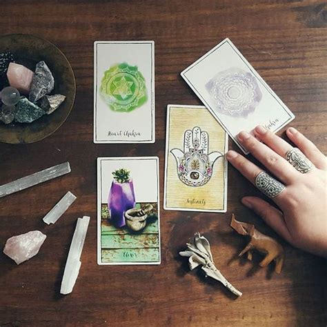 make your own oracle cards 1286 best tarot images on
