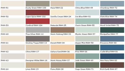 best home interior ideas behr paint colors