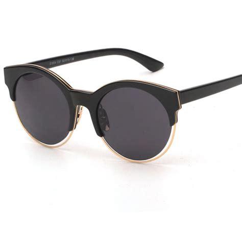 imagenes lentes oscuros 17 mejores ideas sobre gafas mujer en pinterest lentes