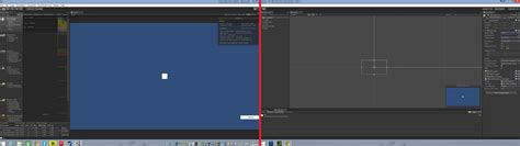 unity layout button unity change editor play stop button positions for dual