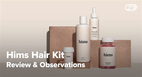 the rebuild hair program review scam or legit hims hair kit reviews is it a scam or legit
