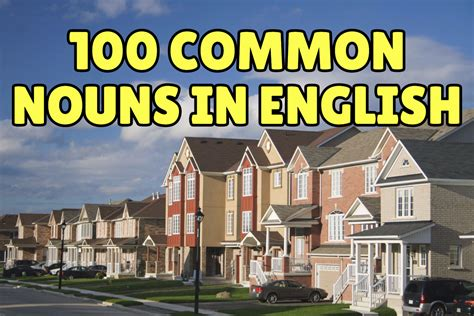 100 doors world of history level 38 100 common nouns in english espresso english