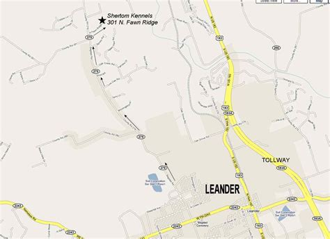 leander texas map leander tx pictures posters news and on your pursuit hobbies interests and worries