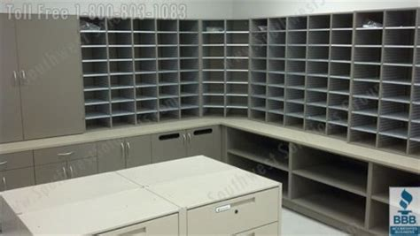 innovative storage solutions innovative storage solutions kansas city intelligent use of floorspace