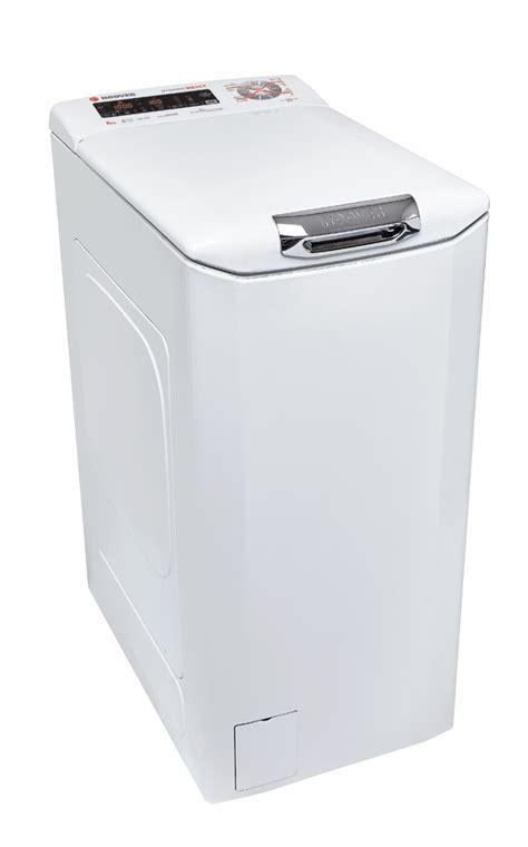 Hoover Waschmaschine Kundendienst by Waschmaschinen Toplader Hoover