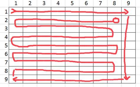 recursive pattern questions c recursive floodfill segmentation fault stack overflow