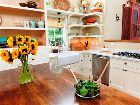 Kitchen Diy Ideas | 13 best diy budget kitchen projects diy