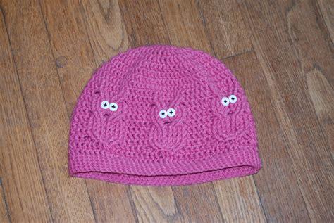 free crochet pattern websites double crochet hat with variations coudre du coeur