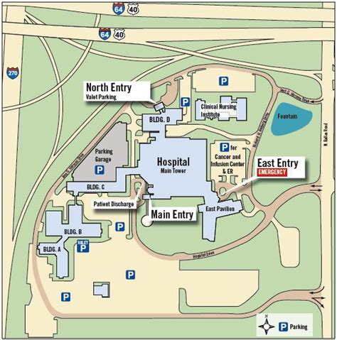 mizzou cus map missouri baptist map 28 images missouri baptist cus facility map bruce gourley baptists