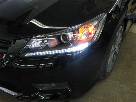 2013 honda accord led headlights led headlights honda accord 2015 coupe autos post