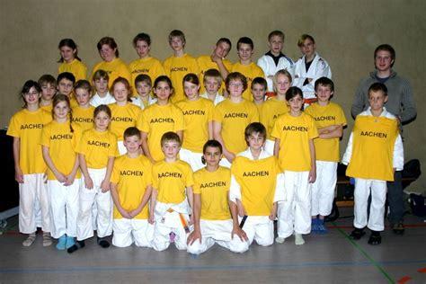 markus theune berichte turniere 2007