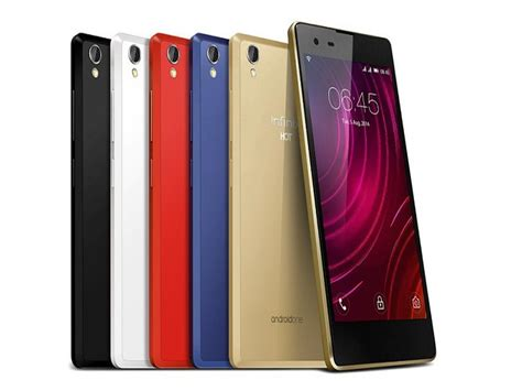 infinix 2 x510 price review specifications pros cons
