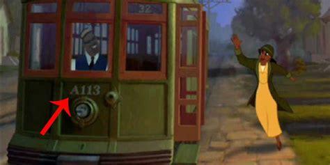disney film secrets disney has been hiding a secret message in its movies for