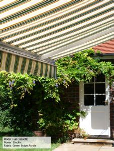 Primrose Awnings Review by Awnings Patio Awnings Direct From 163 74 99