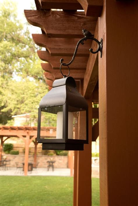 pergola lights  easy pergola lighting ideas