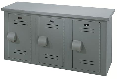 bench lockers bench lockers bradley corporation
