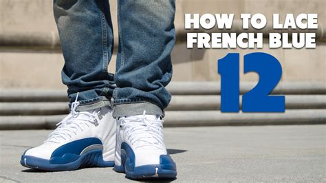 cool ways to lace basketball shoes cool ways to lace basketball shoes 28 images wholesale