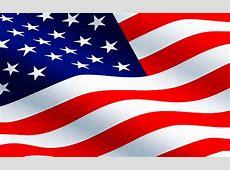 Free American Patriotic Gifs - Patriotic Clipart Free Animated Clip Art American Flag