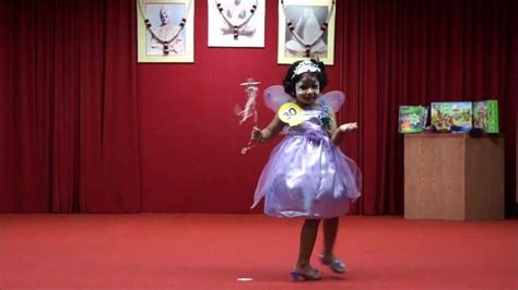 themes for story telling competition 2013 nursery fancy dress competition 3 youtube
