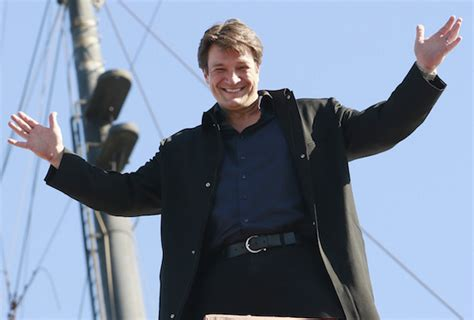 will castle be renewed for season 9 or cancelled after will castle be renewed for season 9 or cancelled after