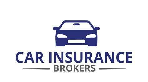 Auto Insurance Broker by Car Insurance Brokers More Choices Better Prices