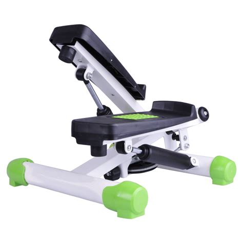 swing stepper pegasus 174 mini stepper swing stepper s 032 stepper mini
