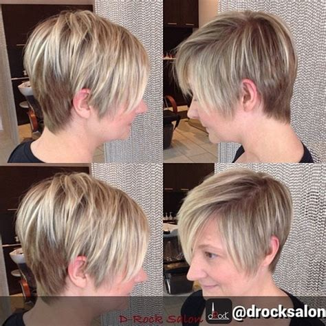 wedge haircuts for women over 50 wedge style haircuts for women over 50 short hairstyle 2013