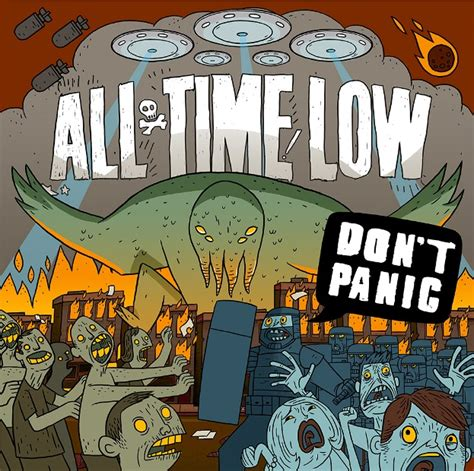 a for all time review all time low backseat serenade review alt uk
