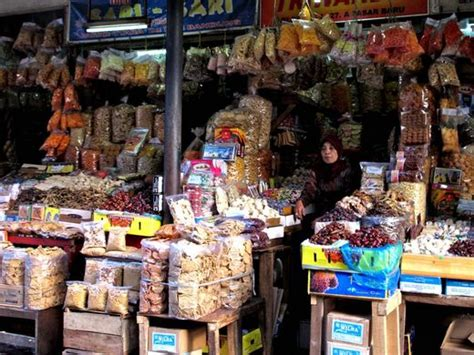 Tripod Di Pasar Baru pasar baru bandung pergidulu