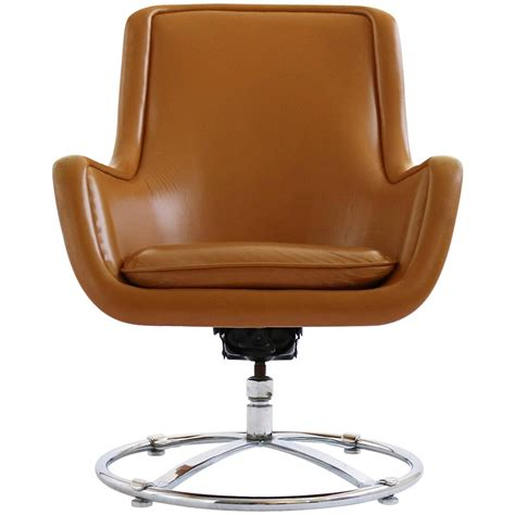 lounge chair for reading high back reading chair by ward for sale at 1stdibs