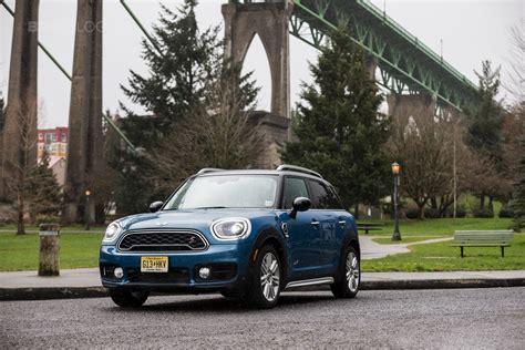 mini cooper countryman car and driver mini cooper s countryman manual reviewed by car and driver