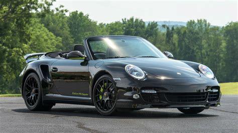porsche spyder 911 edi 231 227 o especial do porsche 911 turbo s faz homenagem ao