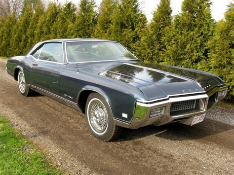 1968 buick riviera gs for sale 1968 buick riviera for sale acm classic motorcars llc