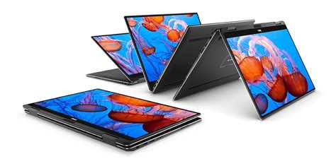 Dell Xps 13 2 In 1 xps 13 2 in 1 dell united states
