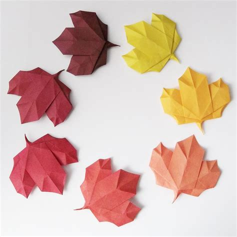 Origami Paper Decorations - 193 best images about origami on