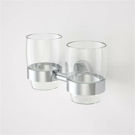 cosmo bathroom accessories cosmo metal tumbler holder http www caroma