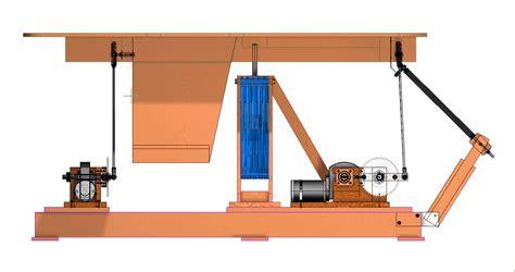 build your own house simulator home built simulator plans house design plans