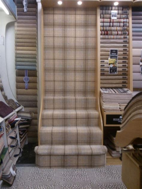 carpet for hallways and stairs best 25 striped carpet stairs ideas on
