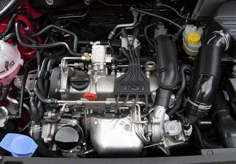 Expansi Valve Chevrolet Zafira Limited 1 2tsi 105km już w salonach volkswagen golf