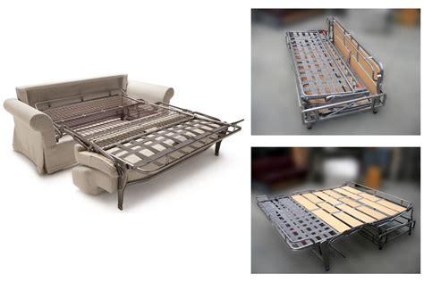 poltrone e sofa viterbo poltrone e sofa poltrone letto poltrone e sof spot with