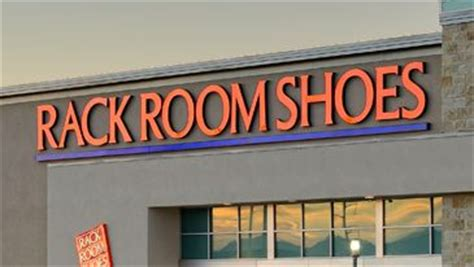 rack room shoes el paso rack room shoes el paso 28 images el paso tx compras the fountains at farah rack room shoes