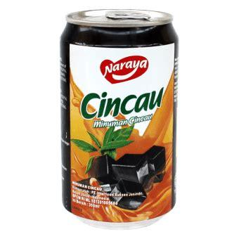 Sunkist Orange Juice Kaleng 300ml interfood do the best