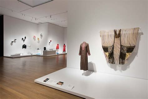 design ideas moma 111 fashion ideas that changed the world including the