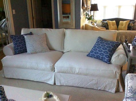sectional slipcovers cheap home furniture design