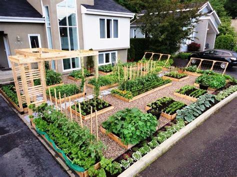 Front Yard Garden Design Melbourne Small Brokohan Ideas